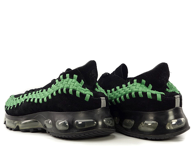 AIR FOOTSCAPE WOVEN 360の商品画像-2