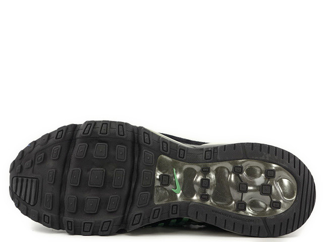 AIR FOOTSCAPE WOVEN 360の商品画像-4