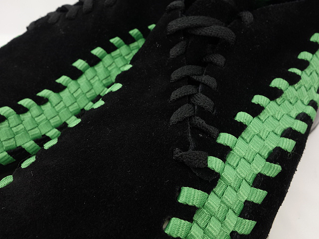 AIR FOOTSCAPE WOVEN 360の商品画像-5