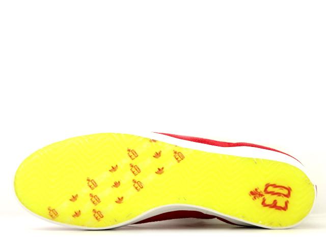 ROD LAVER VINの商品画像-4