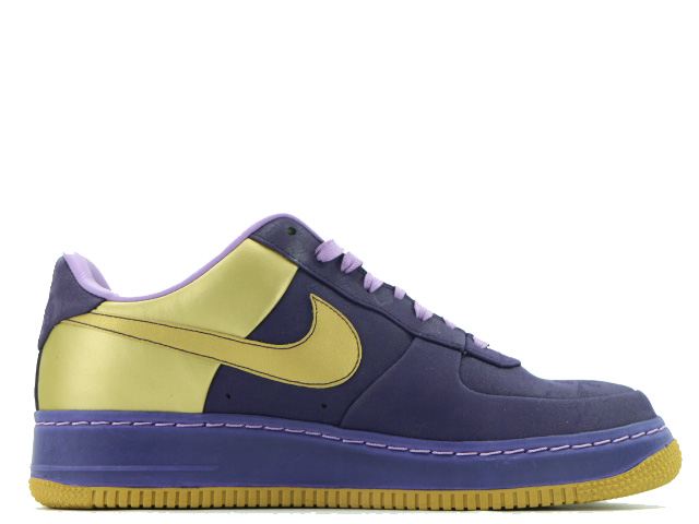 AIR FORCE 1 SPRM 07 (WILKES)の商品画像-3