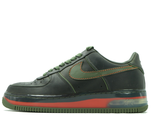 AIR FORCE 1 LOW SPRM MAXの商品画像