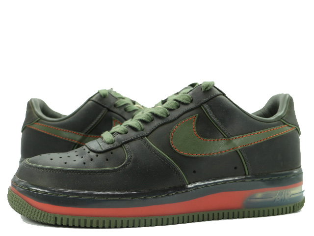 AIR FORCE 1 LOW SPRM MAXの商品画像-1