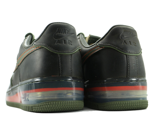 AIR FORCE 1 LOW SPRM MAXの商品画像-2