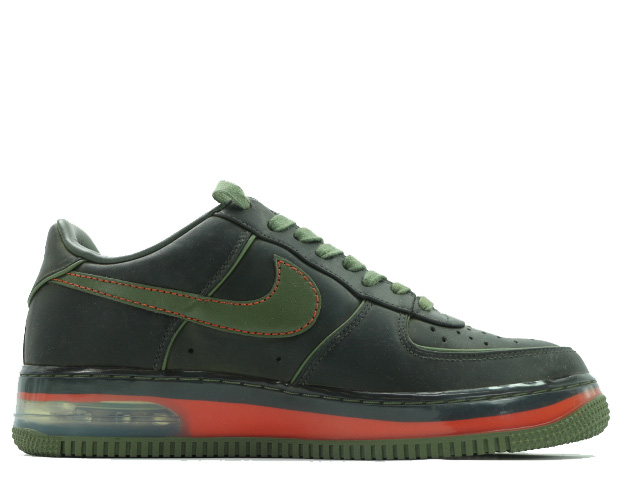 AIR FORCE 1 LOW SPRM MAXの商品画像-3