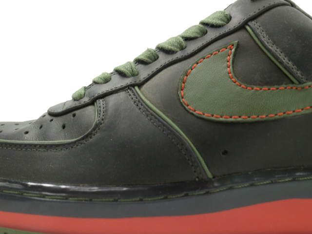 AIR FORCE 1 LOW SPRM MAXの商品画像-5