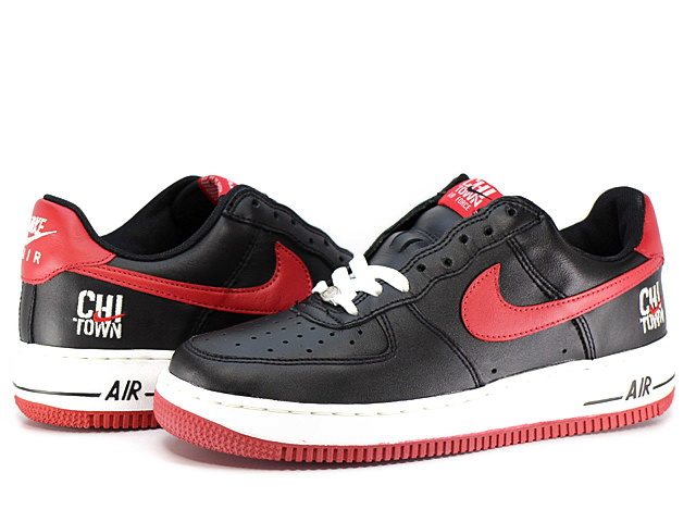 AIR FORCE 1 LOWの商品画像-1