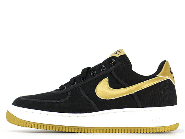 AIR FORCE 1 LOW CANVASの商品画像-01