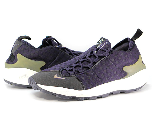 AIR FOOTSCAPEの商品画像-1