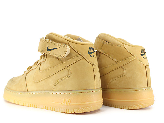 AIR FORCE 1 MID 07 PRM QSの商品画像-2