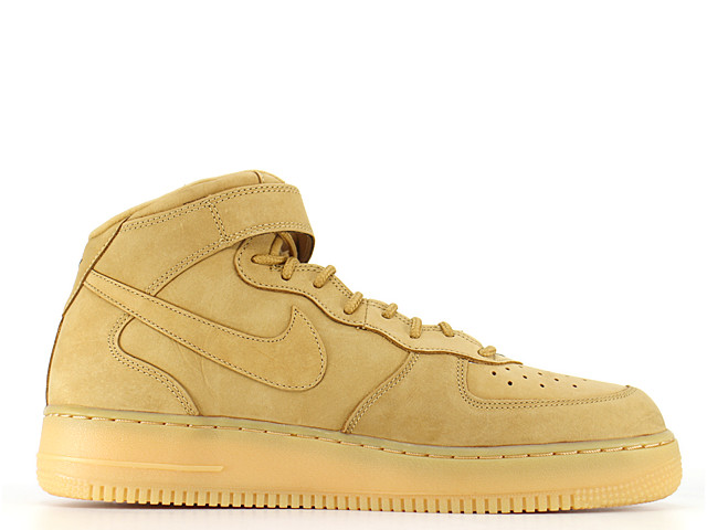 AIR FORCE 1 MID 07 PRM QSの商品画像-3