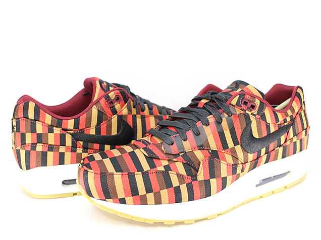 AIR MAX 1 WOVEN SPの商品画像-1