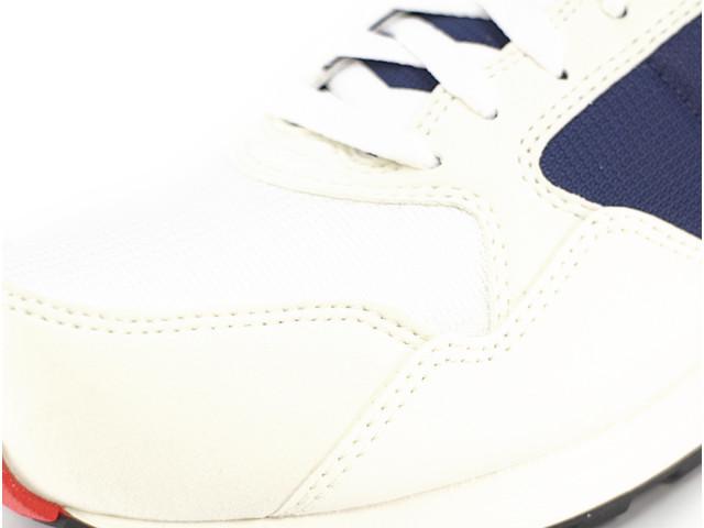 AIR PEGASUS 92 QSの商品画像-5