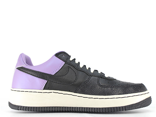 AIR FORCE 1 LOW INSIDEOUTの商品画像-3