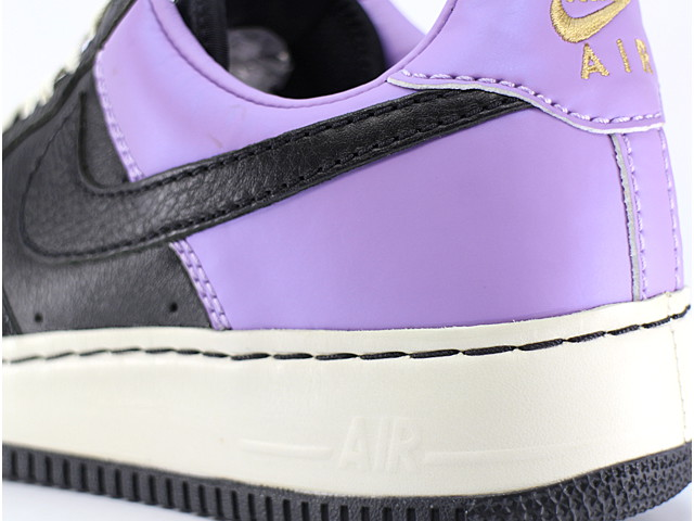AIR FORCE 1 LOW INSIDEOUTの商品画像-6