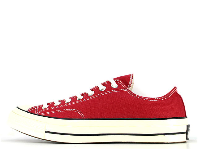 CHUCK TAYLOR ALL STAR 70 OXの商品画像