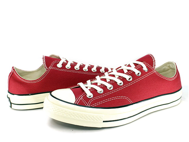 CHUCK TAYLOR ALL STAR 70 OXの商品画像-1
