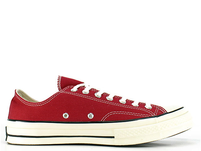 CHUCK TAYLOR ALL STAR 70 OXの商品画像-3