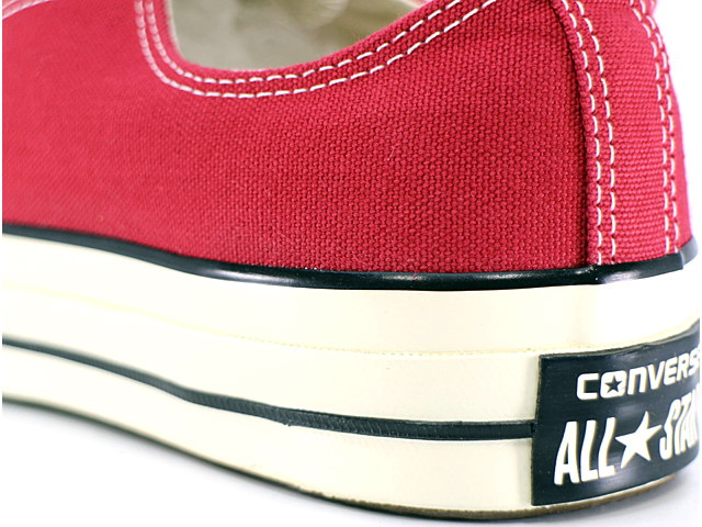 CHUCK TAYLOR ALL STAR 70 OXの商品画像-6
