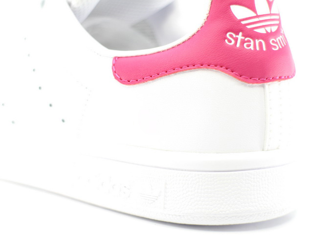 STAN SMITH Jの商品画像-6