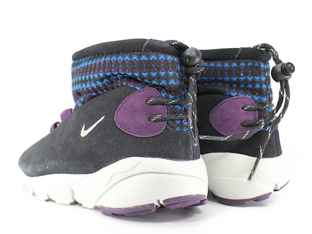WMNS AIR BAKED MID MOTION PRMの商品画像-2