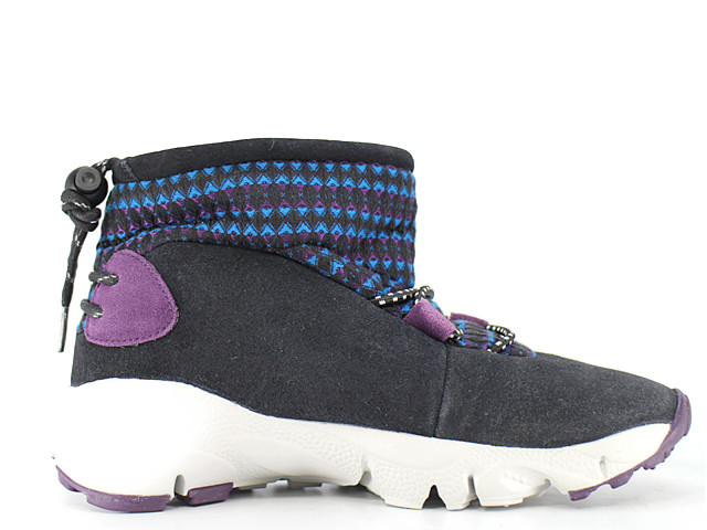 WMNS AIR BAKED MID MOTION PRMの商品画像-3