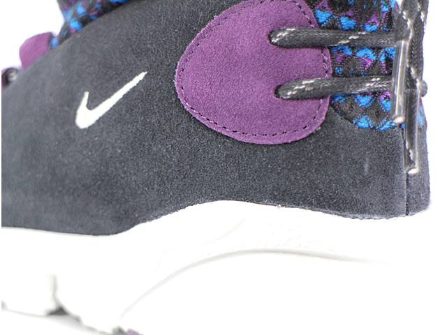 WMNS AIR BAKED MID MOTION PRMの商品画像-6