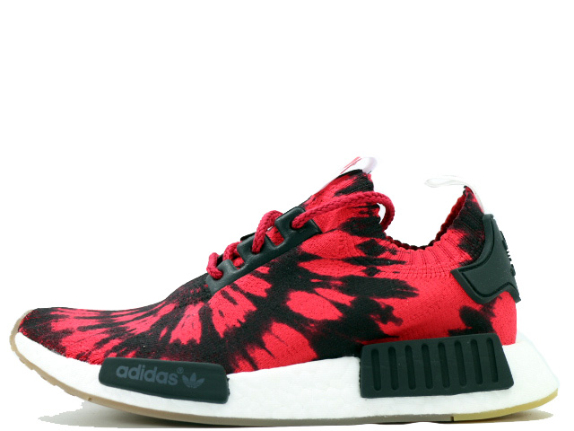 NMD R1 PK NICEKICKSの商品画像
