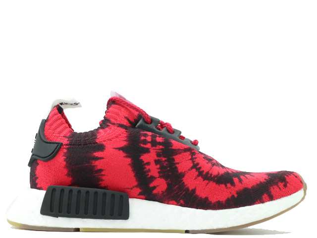 NMD R1 PK NICEKICKSの商品画像-3