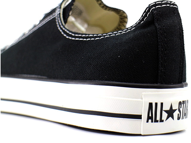 ALL STAR LOの商品画像-6