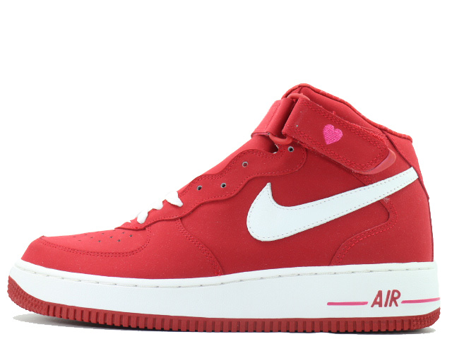 WMNS AIR FORCE 1 MIDの商品画像