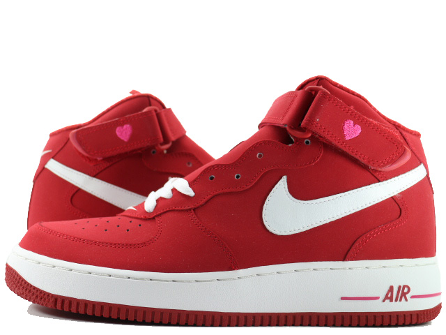 WMNS AIR FORCE 1 MIDの商品画像-1