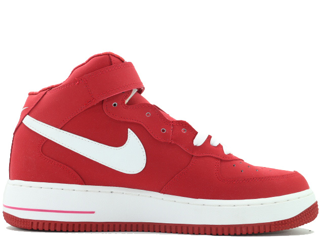 WMNS AIR FORCE 1 MIDの商品画像-4