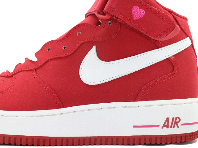 WMNS AIR FORCE 1 MIDの商品画像-5
