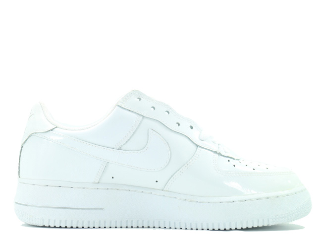 AIR FORCE 1 SHEED LOWの商品画像-4