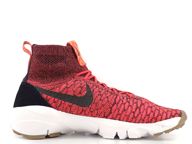 AIR FOOTSCAPE MAGISTA FLYKNITの商品画像-3