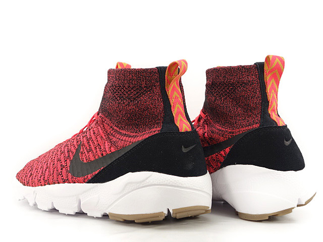 AIR FOOTSCAPE MAGISTA FLYKNITの商品画像-2