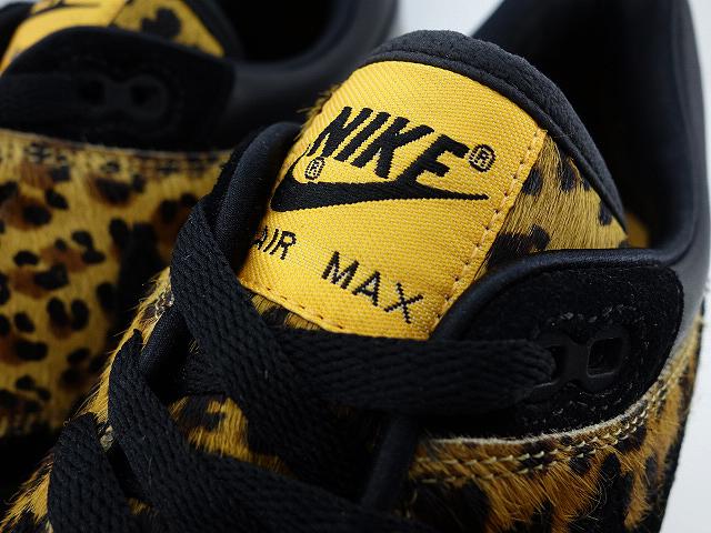 AIR MAX 1 PREMIUMの商品画像-5