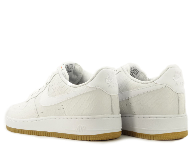 AIR FORCE 1 LOW 07 LV8の商品画像-2