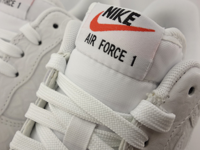 AIR FORCE 1 LOW 07 LV8の商品画像-5