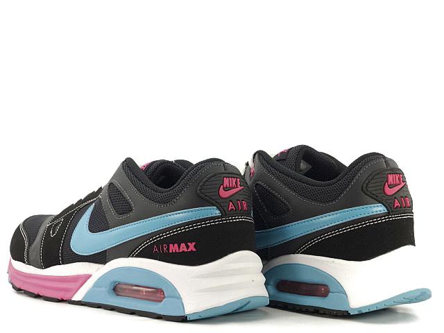 AIR MAX LUNARの商品画像-2