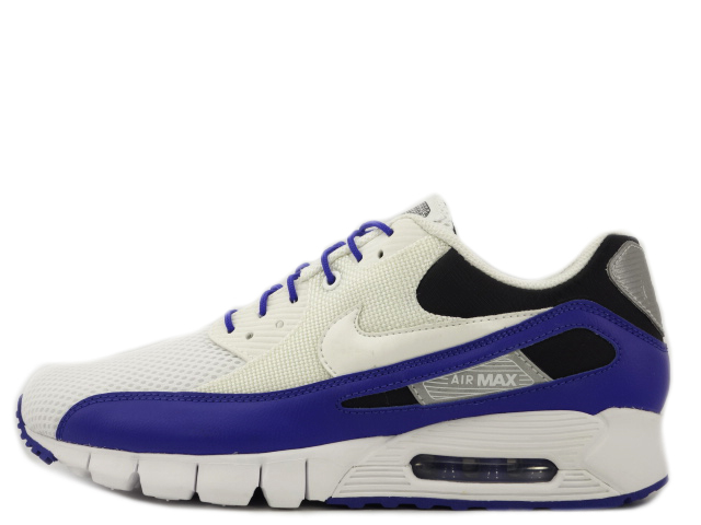 AIR MAX 90 CURRENTの商品画像