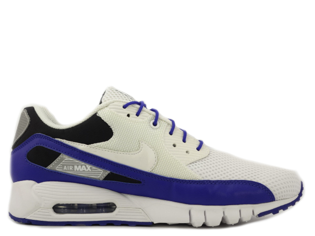 AIR MAX 90 CURRENTの商品画像-3