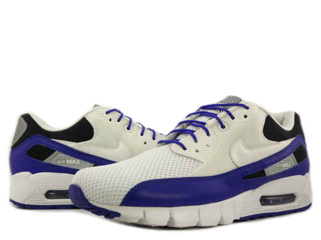 AIR MAX 90 CURRENTの商品画像-1