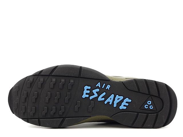 ESCAPEの商品画像-4