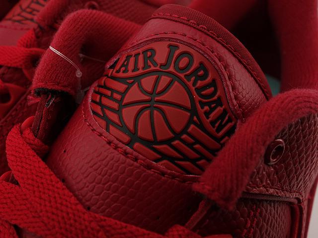AIR JORDAN 2 RETRO LOWの商品画像-5