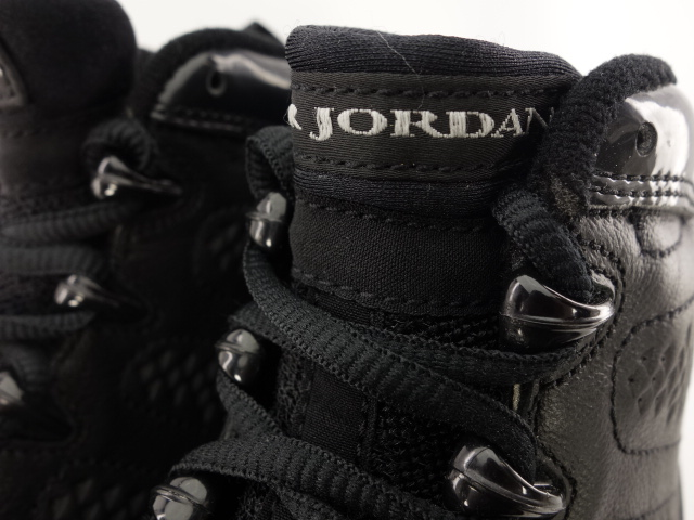 AIR JORDAN MCS 9の商品画像-5