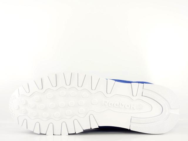 CLASSIC LEATHER CORDURAの商品画像-4