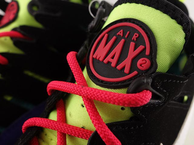 AIR TRAINER MAX 94の商品画像-5