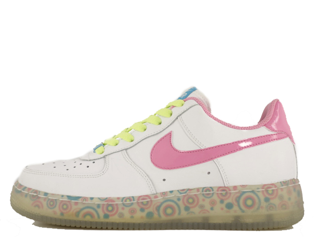 AIR FORCE 1 LOW GSの商品画像